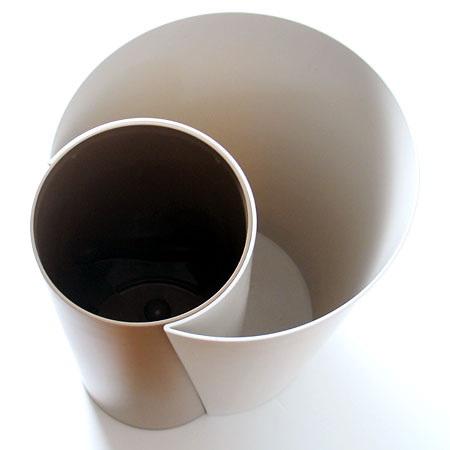 很有设计的【分类垃圾桶】